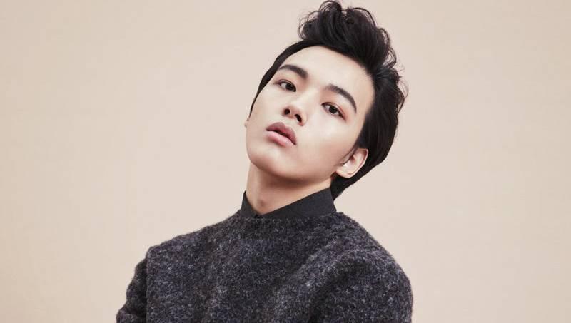 Sao Hàn 10/11: Bạn gái tin đồn của G-Dragon từng là tình cũ của So Ji Sub-8