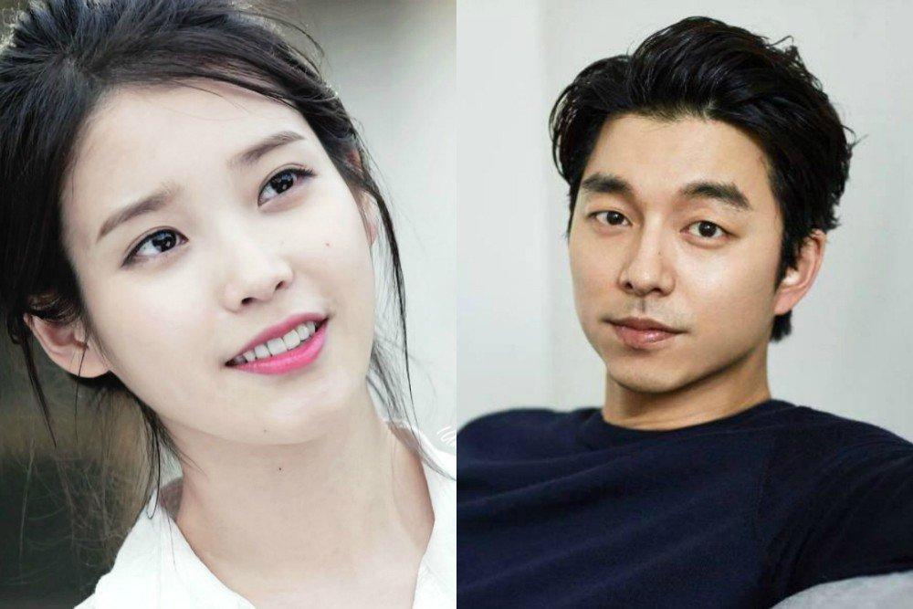 Sao Hàn 10/11: Bạn gái tin đồn của G-Dragon từng là tình cũ của So Ji Sub-10