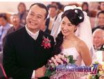 Glee: Angela Phương Trinh nắm thóp Yaya Trương Nhi, Đỗ An phát hiện vợ mang thai giả-11