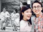 Cô gái tỏ tình thành công với Quang Bảo của 'Vì yêu mà đến': 'Tôi áp lực mỗi khi xuất hiện cùng anh'