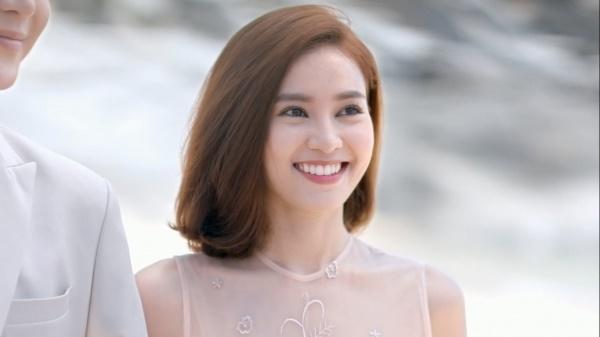 Lộ bằng chứng Ninh Dương Lan Ngọc không cướp vai của Angela Phương Trinh-8