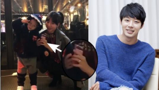 Sao Hàn 11/11: Song Hye Kyo khoe ảnh kỷ niệm tình bạn 20 năm với Ock Joo Hyun-2
