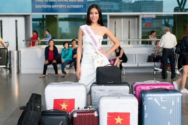 Nguyễn Thị Loan liên tiếp thăng hạng trên các bảng dự đoán Hoa hậu Hoàn vũ 2017-4