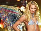 Bí quyết trang điểm gợi cảm như dàn thiên thần Victoria's Secret