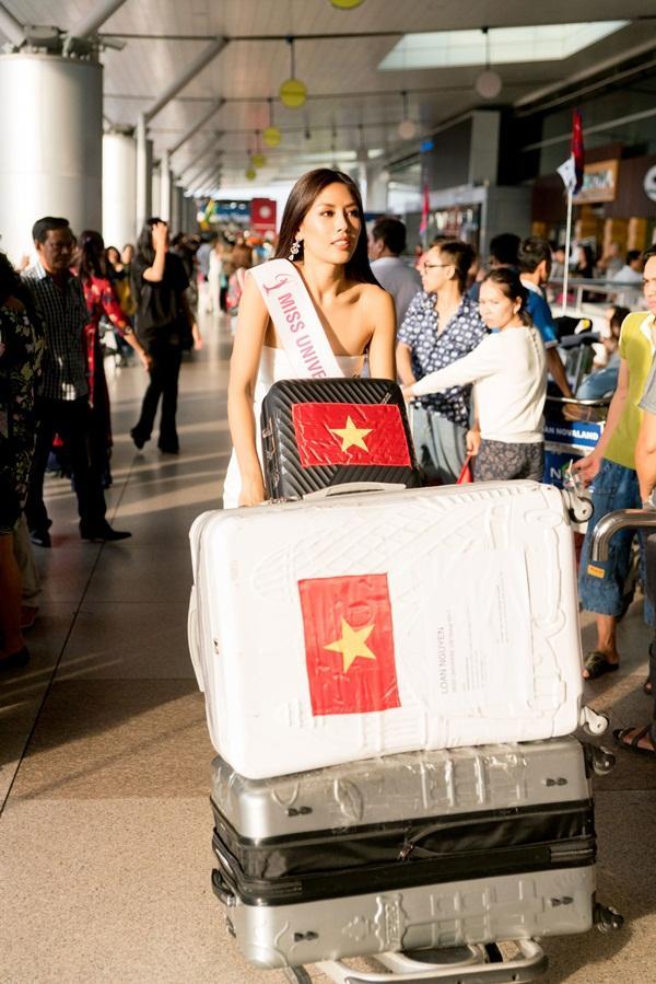 Nguyễn Thị Loan liên tiếp thăng hạng trên các bảng dự đoán Hoa hậu Hoàn vũ 2017-5