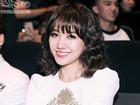 Hari Won: 'Dù là vợ chồng nhưng Trấn Thành vẫn đòi tôi trả cát xê rất cao'