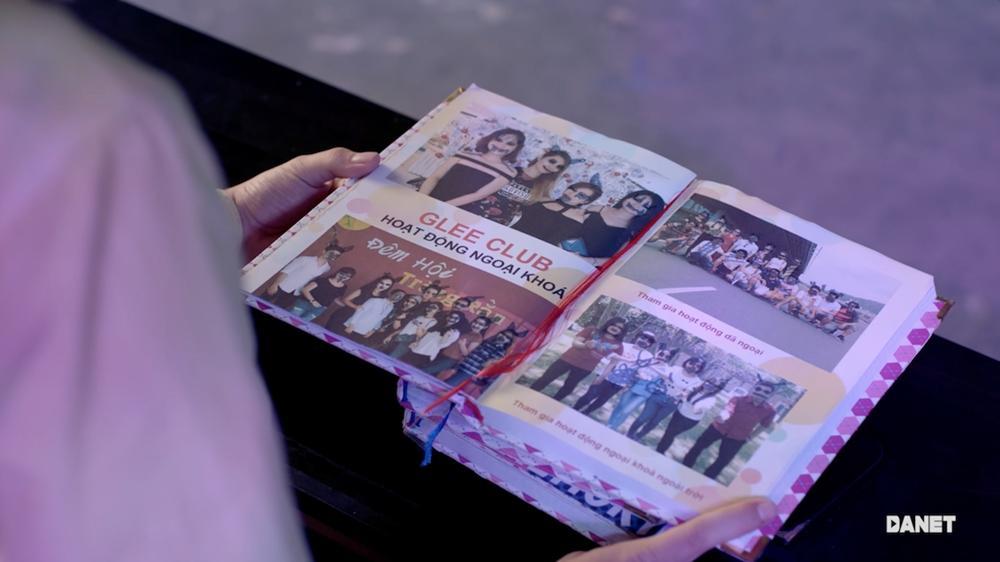 CLB Glee nhí nhảnh khoe giọng trong MV triệu lượt xem Say you do-2