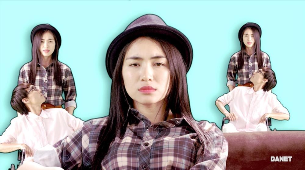 CLB Glee nhí nhảnh khoe giọng trong MV triệu lượt xem Say you do-5