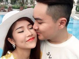 Cô gái Việt được chàng giám đốc Singapore cầu hôn bằng... nhẫn nhựa, cưới về chiều như công chúa