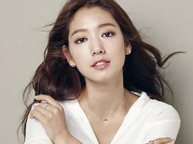Park Shin Hye thích 'khóa môi' ai nhất trên màn ảnh nhỏ?