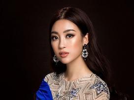 Catwalk xuất sắc, Đỗ Mỹ Linh vẫn trượt top 30 'Top Model' tại Hoa hậu Thế Giới 2017