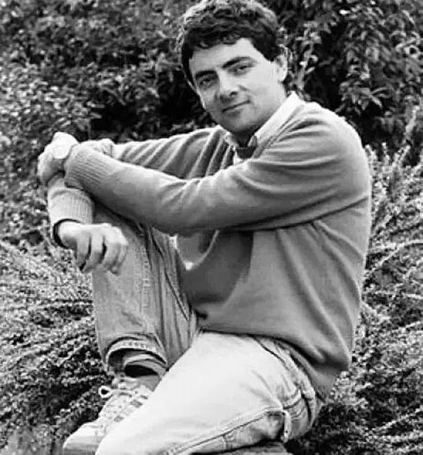 Sao Mr. Bean: 5 lần 7 lượt bị chê nói lắp, ngoại hình xấu nhưng làm thế nào ông ấy đã trở thành siêu sao toàn cầu?-2