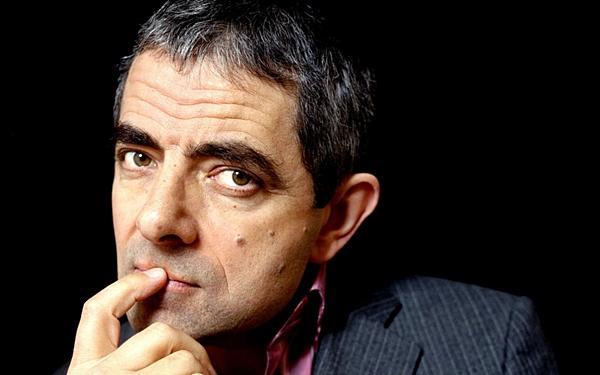 Sao Mr. Bean: 5 lần 7 lượt bị chê nói lắp, ngoại hình xấu nhưng làm thế nào ông ấy đã trở thành siêu sao toàn cầu?-4