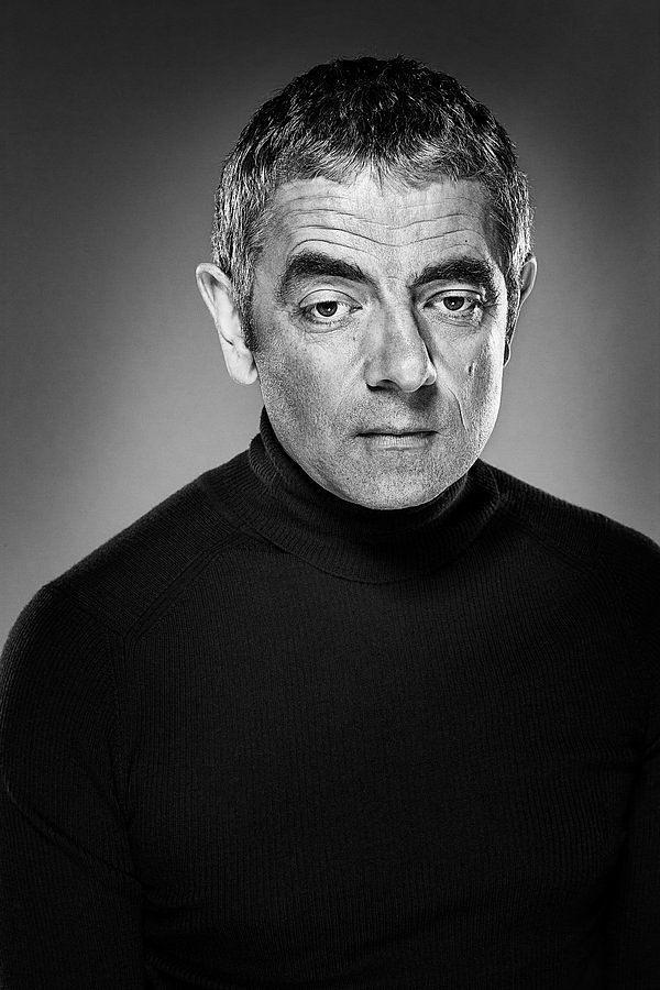 Sao Mr. Bean: 5 lần 7 lượt bị chê nói lắp, ngoại hình xấu nhưng làm thế nào ông ấy đã trở thành siêu sao toàn cầu?-5