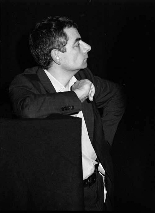 Sao Mr. Bean: 5 lần 7 lượt bị chê nói lắp, ngoại hình xấu nhưng làm thế nào ông ấy đã trở thành siêu sao toàn cầu?-6