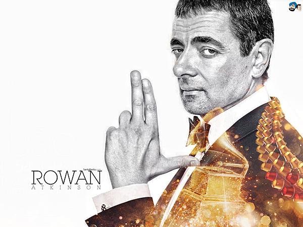 Sao Mr. Bean: 5 lần 7 lượt bị chê nói lắp, ngoại hình xấu nhưng làm thế nào ông ấy đã trở thành siêu sao toàn cầu?-12
