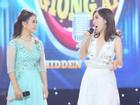 Đức Phúc nhận xét cô gái phá hit Lương Bích Hữu hát như 'muốn ăn cả micro'