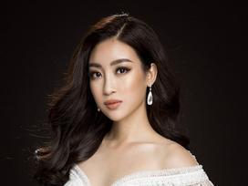 Liên tiếp trượt giải phụ, Đỗ Mỹ Linh phải nỗ lực ra sao để vào được chung kết Miss World?