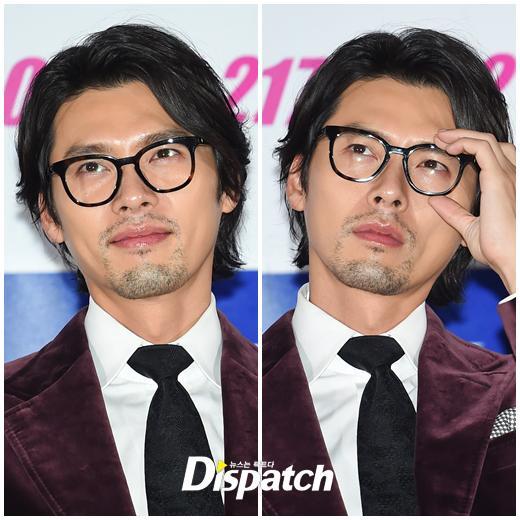Sao Hàn 12/11: Tình cũ Song Hye Kyo gây thất vọng với hình ảnh già nua-1