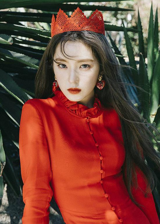 Sao Hàn 12/11: Tình cũ Song Hye Kyo gây thất vọng với hình ảnh già nua-7