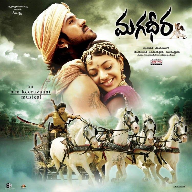 Hollywood cũng phải vái lạy phim Ấn Độ: Cảnh giải cứu ngoạn mục vượt xa sự viễn tưởng-1