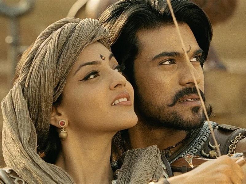 Hollywood cũng phải vái lạy phim Ấn Độ: Cảnh giải cứu ngoạn mục vượt xa sự viễn tưởng-2