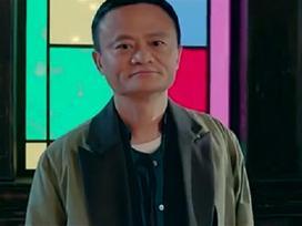 Dân mạng thất vọng với 'bom tấn' toàn siêu sao của Jack Ma, truyền thông Trung Quốc không dám chê nửa lời