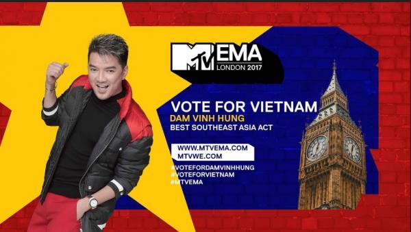 Fan Việt mong chờ những gì ở EMAs đêm nay: Mr. Đàm nhận cúp và…-5