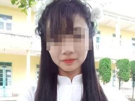 Những bất thường trong vụ nữ công nhân 9X nghi bị sát hại