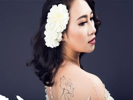 Khánh Linh: 'Sẵn sàng ăn chửi là chiêu trò PR đen của hot girl đi hát'