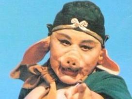 'Mắc kẹt' ở Việt Nam, Mã Đức Hoa mất vai Trư Bát Giới trong phần 2 'Tây du ký'