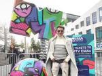 Clip: Đàm Vĩnh Hưng chia sẻ lý do không xuất hiện tại thảm đỏ MTV EMA 2017