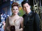 Lâm Khánh Chi: 'Tôi sẽ thụ tinh nhân tạo để chắc chắn có từ một đến hai con'