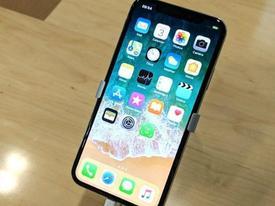 iPhone X gặp loạt trục trặc, Apple giải đáp chưa thỏa đáng