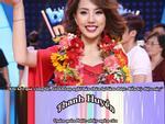 Chỉ ngồi yên và hát, nữ sinh xứ Nghệ  hút trăm nghìn lượt xem khi cover Đừng hỏi em-3