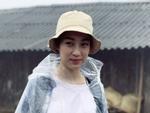 Đỗ Mỹ Linh có nhiều khả năng chiến thắng giải 'Hoa hậu Nhân ái' tại Miss World 2017