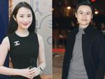 Cuối cùng Phan Thành đã thay ảnh đại diện trên Facebook công khai yêu Xuân Thảo-7