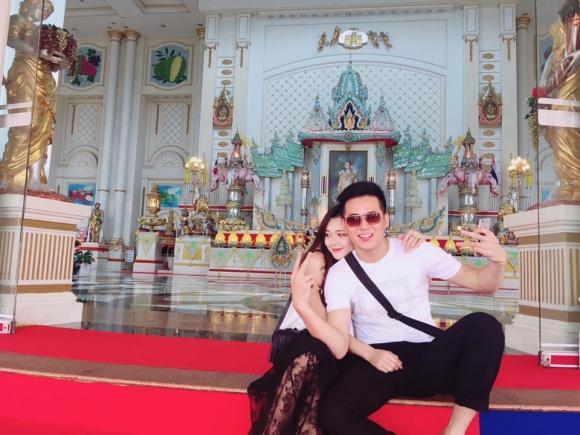 Hot girl - hot boy Việt 14/11: Fashionista Decao khoe ảnh thuở ô mai khác xa hiện tại-9