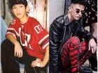 Hot girl - hot boy Việt 14/11: Fashionista Decao khoe ảnh thuở ô mai khác xa hiện tại