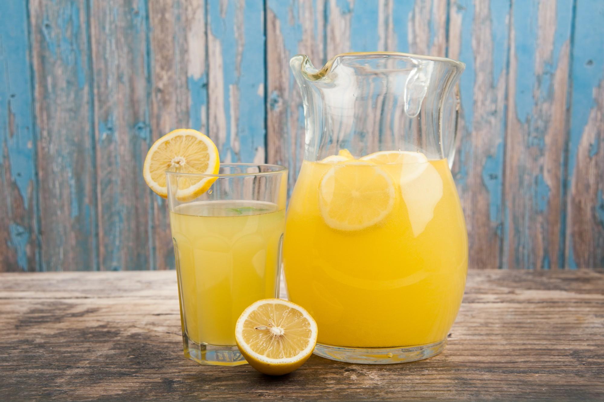 Da đẹp lên từng ngày là nhờ con gái chăm kết thân với 5 loại nước uống dễ tìm này-3