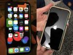 Ứng dụng YouTube gây hao pin nghiêm trọng ở iPhone chạy iOS 11-2