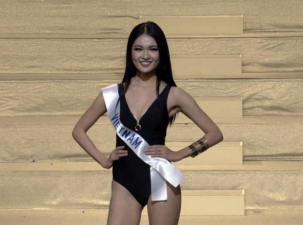 Thùy Dung trượt top 15 mỹ nhân đẹp nhất chung kết Miss International 2017-7