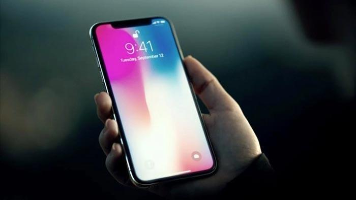 iPhone X lại dính lỗi âm thanh qua tai nghe không dây-1