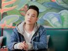 MV 'Đã lỡ yêu em nhiều' của Justatee thoát nghi án đạo nhạc, lọt top 5 trending Youtube