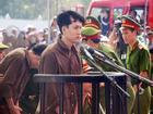 Ngày 17/11, tử hình Nguyễn Hải Dương vụ thảm sát 6 người