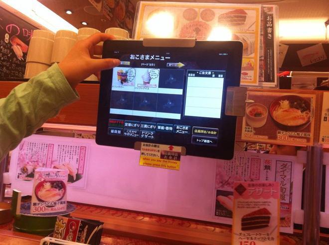 5 địa chỉ ăn uống ngon, bổ, hợp lý cần thuộc lòng nếu muốn du lịch tiết kiệm tại Tokyo-2