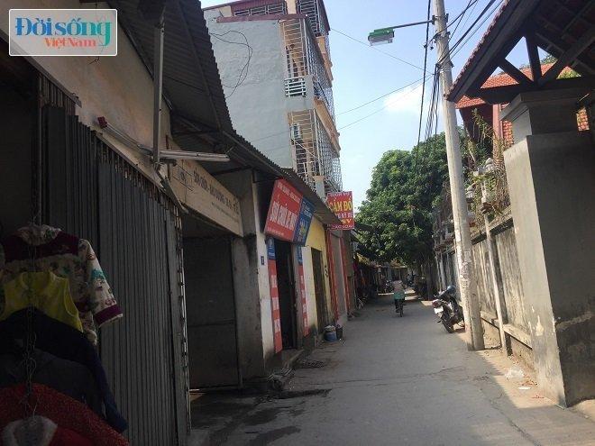 Hà Nội: Người thân kể lại sự việc mẹ kế là giáo viên mầm non đánh con chồng dã man-3