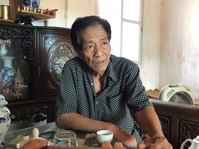 Hà Nội: Người thân kể lại sự việc mẹ kế là giáo viên mầm non đánh con chồng dã man-4