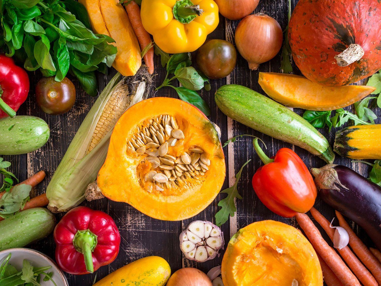 Những thực phẩm càng ăn càng làm đẹp da-1