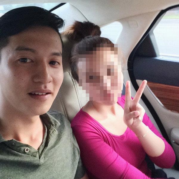 Nguyễn Hải Dương: Từ bạn trai của con gái đại gia Bình Phước đến kẻ giết người vì hận tình-2